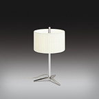 5110 Vibia PLIS настольная лампа