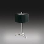 5116 Vibia PLIS настольная лампа