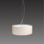 5124 Vibia PLIS подвесной светильник