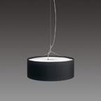 5125 Vibia PLIS подвесной светильник