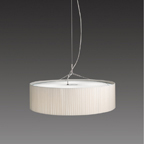 5128 Vibia PLIS подвесной светильник