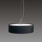 5129 Vibia PLIS подвесной светильник