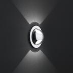 5276 Vibia ZERO наружный светильник