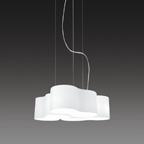 5336 Vibia EIGHT подвесной светильник