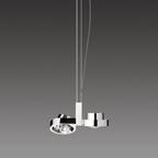 8125 Vibia CORNER подвесной светильник