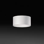 8200 Vibia DOMO потолочный светильник