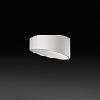 8201 Vibia DOMO потолочный светильник