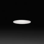8205 Vibia DOMO потолочный светильник