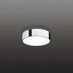 8633 Vibia BASIK потолочный светильник