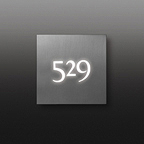 8771 Vibia SIGNAL бра