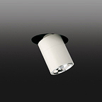 8972 Vibia STAGE потолочный светильник