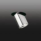 8982 Vibia STAGE потолочный светильник